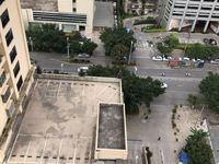 志程大厦淘宝街旁,观景房,房子满两年,有不动产证