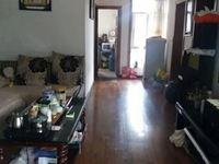 市中心 诸葛小区小花园 75平 精装3房 38.8万便宜出售
