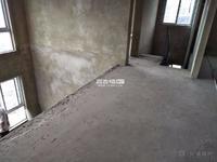 抚仙路文体中心旁天源尚居复式楼234平五室三厅毛坯房130万出售