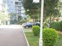 溪泽华庭161平米4房,户型结构好,临近三小,中卫小学