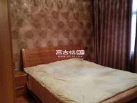 烟厂E区 1500元/月4楼精装修带家具家电 要求年租年付