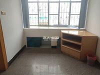 园丁小区 3室带家具出租850 中间楼层 北苑五中旁边