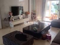 出售葫田二区3室2厅1卫152平米147.9万住宅