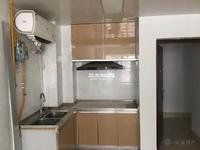 儿童医院旁天源尚居中等装修2室2厅 80平 51万出售 欢迎看房