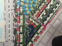 临岸三千城二期好房 毛坯房 211平米 只售135万 手慢无