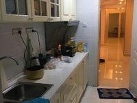 龙马华庭 ,带家具出售,直接拎包入住,豪装,4房,78万。