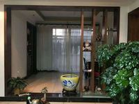 溪园对面玉龙花园 精装4室 房东急卖 仅售99万 手慢无