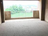 景兴苑154平米步梯房72万位置好看房方便