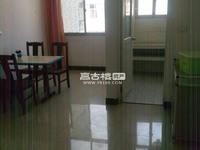 出租葫芦园四小旁1室1厅1卫1厨50平米530元/月住宅