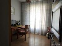 公务员小区 玉龙花园4室精装好房 通透 88万便宜出售