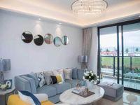 滇池国家旅游度假区 古滇未来城 面向滇池大三室 精装修好楼层