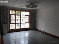 聂耳广场 五中旁 北苑小区 精装修2楼 小区里最便宜的一套 房东诚心出售