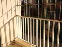 天能山水 2楼 带超大露台 带车库 4室 出售