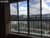 南边都市经典文体中心科技公园旁 维生堂复式楼带大阳台出售 户型正楼层好采光强