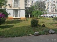 聂耳广场旁边 龙湖苑精装3楼 好房出售