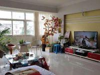 桂山路水利小区 4楼166平方米 带21车库 欢迎咨询