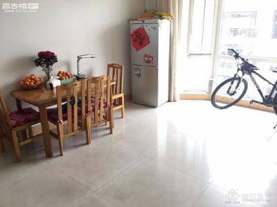 文体中心附近 公务员小区葫田二区130平 带地下车位