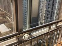 时代广场小室全新家具房屋便宜出租了,繁华地段很吃香噢。