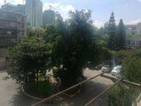 市中心中医院 停车方便环境好 聂耳路省烟科所4楼127平3室