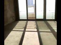 北边一幼聂耳广场旁 141平3室带地上车位 中间楼层证件齐全可贷款!