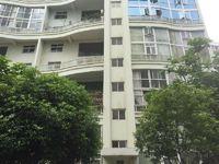 玉溪二小区 251平米复式楼出售 中间楼层 户型方正