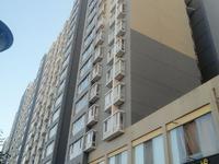 时代广场158平米4室精装修98万报价