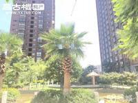 都市经典好房出租!10楼,3室2厅2卫,精装修,空房,生活方便!