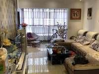 南边科技公园旁都市经典93平小三室精装63万带全新家具出售
