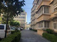 聂耳广场附近太平洋保险生活区精装修不靠路非顶楼生活方便