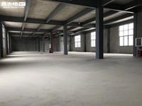 出租其他小区2022.6平米面议写字楼