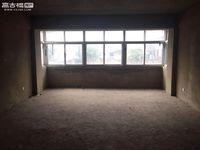 市中心学期房 水利小区 带两小露台四个卧室哦 工作调动急售