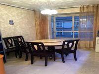 景和苑好房来袭 4室精装修 单价不超4400 性价比超高