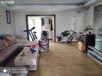 郑井小学三小旁兰苑洋房181平精装四室102万出售