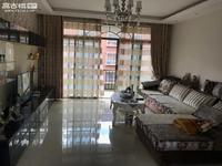 大营街景和苑128平4楼精装四室74万出售