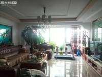 运政尚易佳园复式楼237平米精装5室2越3楼带车库