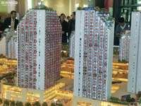 昆明呈贡新区行政中心对面 孔雀镇41至53平公寓6900均价出售 低于周边约4千