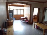 二小市医院旁许家湾检察院83平米3楼3室出让土地