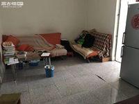 市中心学区房一小四中附近 凤凰路区调队中装修两居室低价40万出售 看房方便采光强