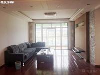 北边 山水一小 一幼 铭德上居精装修3室带简单家具出租 环境好出行方便 拎包入住