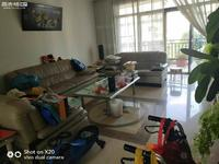 南边 葫田二区大花园4楼 精装修6800单价 最划算一套