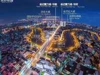 柬埔寨首都金边,精装修,永久产权,首都中心位置,首付只需10 ,唯一使用美元国家