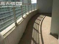 北边玉溪二小区155平米4室带车位一梯两户户型8楼