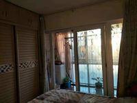 城中心聂耳公园旁珊瑚苑5楼104平小三室精装带家具68万端头