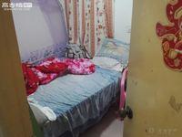 卫校旁 文化小区5楼1200元/月3室带部分家具可直接入住