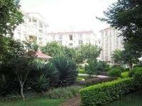 聂耳广场旁 锦湖苑 3楼 中等装修 3房 南北向108万急售