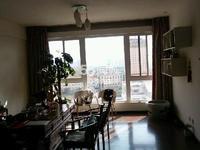 时代广场二期 简单装修三室带部分家具 可拎包入住