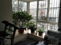 汇溪路玉龙花园对面佳源乐居旁 溪园小区精装修带家具 四居室低价出售 可带车库