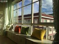 淘宝街富然二期 6精装修单身公寓 带全套家具家电 温馨舒适