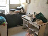 38万就能买到3个卧室2楼装修清爽市二幼旁的房子了!