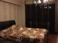 龙马路上段尚易佳园端头房200平,精装中层复式,带车库,量少